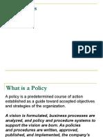 HR+Policies.pdf