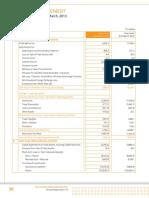 2012 13 Standalone Financial Statement AR.7-8