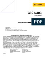 Alicate Amperimetro_Fluke_Mod_302.pdf