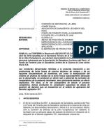 PRÁCTICAS EXPLOTATIVAS - FONGAL  LIMA CONTRA GLORIA .pdf