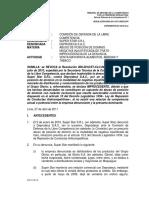 PRÁCTICAS EXPLOTATIVAS - SUPER STAR CONTRA DEPRODECA.pdf
