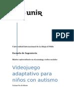 Tipo2-Videojuego Adaptativo Para Niños Con Autismo (1)