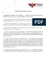 RETIFICACAO_III_DO_EDITAL_VISCCCCCCC.pdf