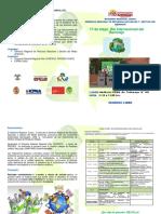 Bifoliar- Dia Mundial Del Reciclaje 17 Mayo 08 12 Hrs