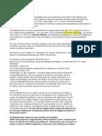 Apuntes Sobre HIstoria Conceptual de La Historia Conceptual de Lo Político a La Historia