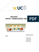 encargo3.docx