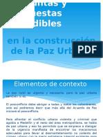 PREGUNTAS Y RESPUESTAS INELUDIBLES.pptx