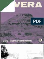 Los Departamentos 03