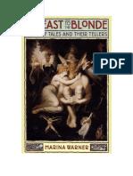 Warner Blondebeast