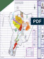 05-Plano de Sectorizacion y Poblacion