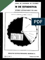 censo cafetero 1932.pdf
