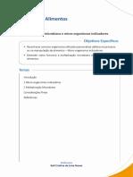 PER_AL_03_PDF_2013