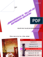Semana 4A. Conectores y referentes.ppt