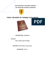 INFORMEDETRABAJOAPLICATIVOdeESTADISTICA.docx.docx