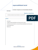 Ges Resp Soc 08 2015 PDF