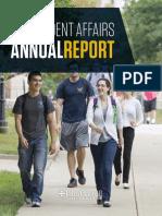StudentAffairsAnnualReport_2016_FinalForWeb