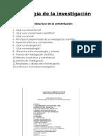 INVESTIGACIÓN I.pptx
