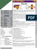 _1_at_Iowa_State.pdf
