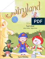 Fairyland Starter Pupil_s Book.pdf