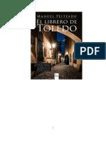 5 capitulos de el librero de toledo.pdf