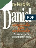 Daniel Versiculo Por Versiculo Severino Pedro Da Silva PDF