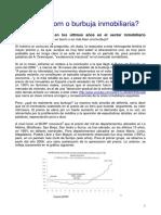 Lectura 50.1_BURBUJA INMOBILIARIA PERU2012.pdf