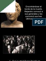 Alejandro Magno.pps