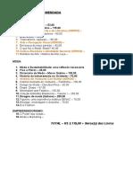 01 Bibliografia Moda e Design.doc