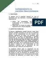 8-destilacion_fraccionada