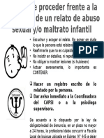 Flujograma abuso sexual CAPSI.pptx