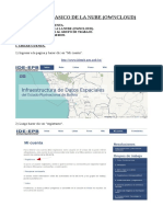 Infraestructura de Datos Espaciales - del Estado Plurinacional de Bolivia.pdf