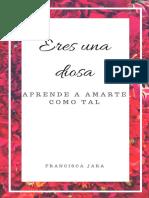 eBook Eres Una Diosa_ Aprende a Amarte Como Tal
