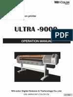 ultra9000 user manual EN 110218.pdf