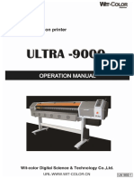 ultra9000 user manual EN 110218.pdf