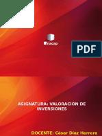 Clase 3 Asignatura Valoración.pptx
