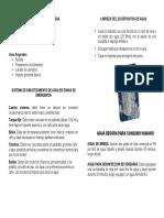 Agua Segura.pdf Imprimir