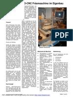 artikel_fraese.pdf