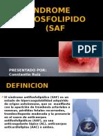 Sindrome_antifosfolipidos