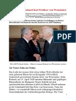Der Rotarier Richard von Weizsaecker und die Massenvergasung mit Agent Orange.pdf