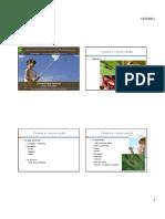 06 - Coleta e conservação.pdf