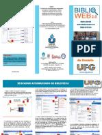 GUIA DEL USUARIO BIBLIOWEB 2.0 final.pdf