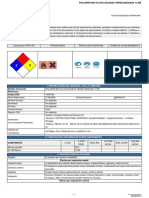 Msds_pdf Poliuretano Altos Solidos. (1)