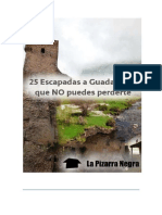 25 escapadas a Guadalajara.pdf