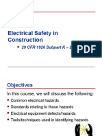 ElectricalConstruction.ppt