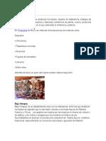 Artesanias-de-Los-22-Departamentos-de-Guatemala (2).docx