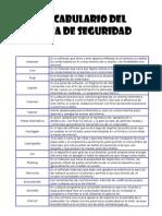 Microsoft Word - Tabla de Seguridad-natalia Naval