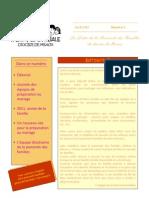 2010-05 - Lettre N° 01