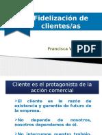Anexo 8. Fidelizacion de clientes.pptx
