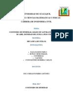 MECANICA-DE-SUELOS (1)