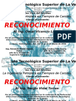 direccional exposi.pptx